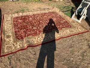 Rug/carpet for Sale in San Diego, CA