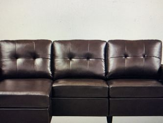 Sofa with a Ottoman for Sale in Cranberry Township,  PA