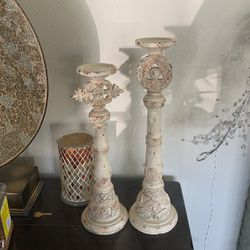 Candle Holders for Sale in Beaverton,  OR