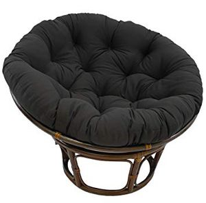 Papasan chair for Sale in Dublin, CA
