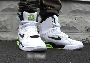 Nike Billy hoyle for Sale in Pomona, CA