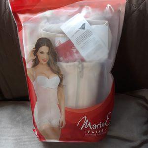 Faja para mujer for Sale in Gardena, CA