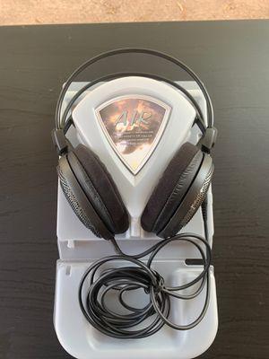 Audio-technice for Sale in Mesa, AZ