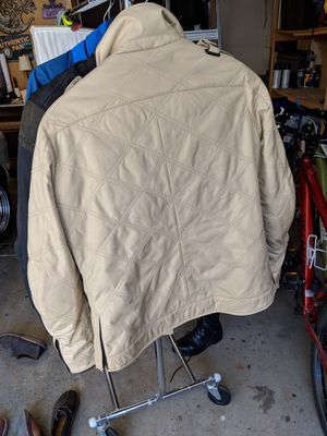 Motorcycle Jackets (2) for Sale in San Leandro, CA