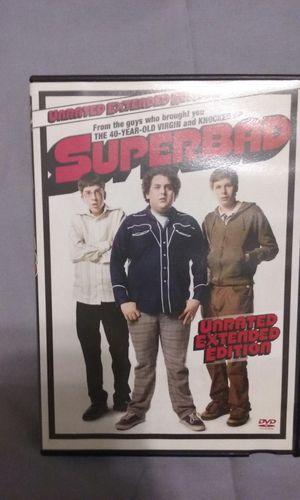Superbad for Sale in La Verne, CA