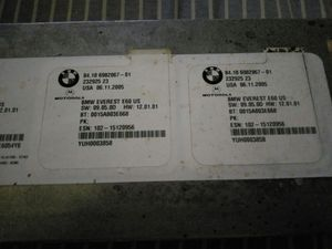 BMW Telematics Phone Control Module for Sale in Las Vegas, NV
