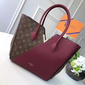 Louis Vuitton Kimono Monogram Brown Canvas Shoulder Bag for Sale in Scottsdale, AZ