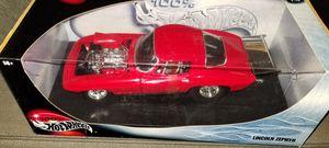 Hot Wheels 1/16 Die Cast for Sale in Mesa, AZ