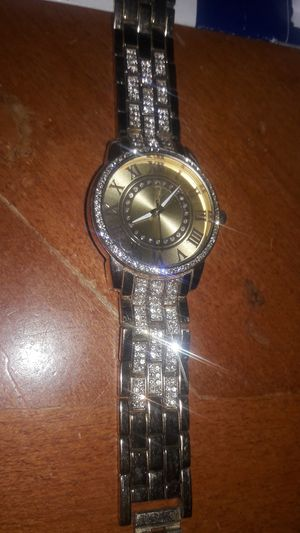 Watch for Sale in Lawrenceville, GA