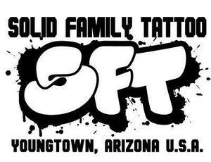 TAT2 for Sale in Surprise, AZ