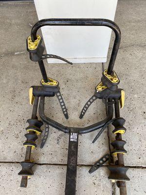Bike rack for Sale in Orcutt, CA