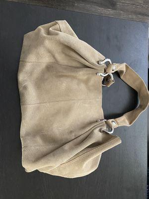 Gap purse for Sale in Las Vegas, NV