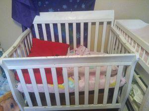 Crib for Sale in Tempe, AZ