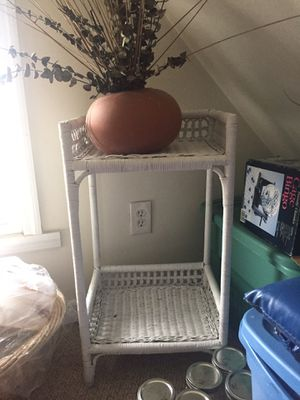 Table for Sale in Freeport, NY