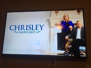 "70"" Sharp Display SMART TV for Sale in Ashburn, VA"
