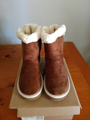 UGG boots for Sale in Del City, OK