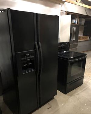 Whirlpool Gold for Sale in Delray Beach, FL