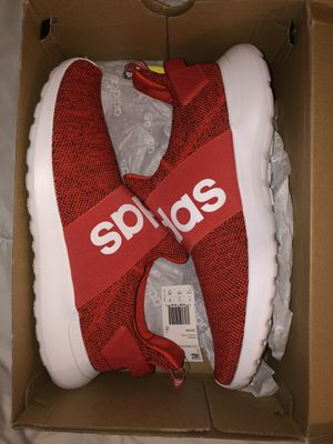 Brand New Men's Adidas Shoes Size 11.5 for Sale in Laguna Beach, CA