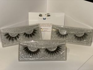 Eyelashes and lip glosses for Sale in Victorville, CA