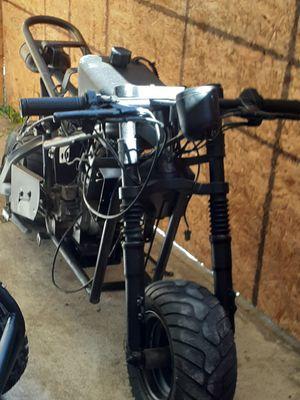 Pocket bike for Sale in Port St. Lucie, FL