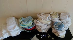 Cloth Diaper Lot for Sale in Valley Park, MO
