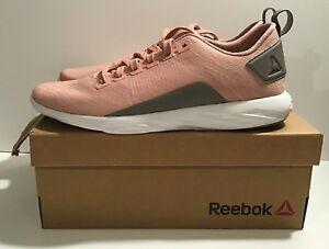 Reebok Women's Astroride Walking Shoe - Pink for Sale in Zebulon, NC