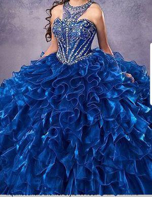 Quinceañera dress corset for Sale in Everett, WA