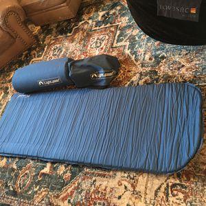 Light Speed Camping Mats for Sale in Gilbert, AZ
