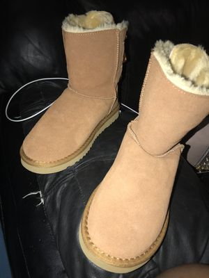 Ugg boots for Sale in Coral Gables, FL