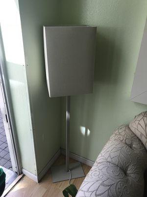 Floor Lamp $40 for Sale in San Francisco, CA