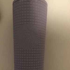 Starbucks Purple Scaled Cup 2021 for Sale in Lynwood, CA