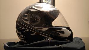 HJC CL-15 Street Helmet Adult M for Sale in Fife, WA