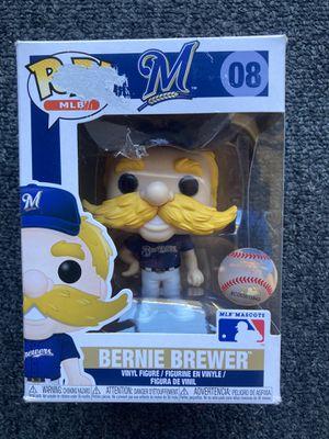 Bernie Brewer POP for Sale in Los Angeles, CA