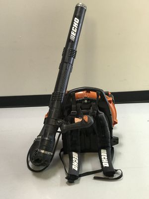 Echo Leaf Blower for Sale in West Covina, CA