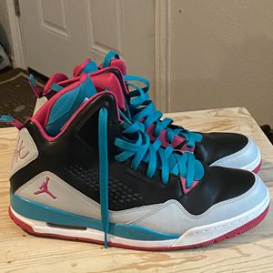 Jordan Flights for Sale in Oklahoma City, OK
