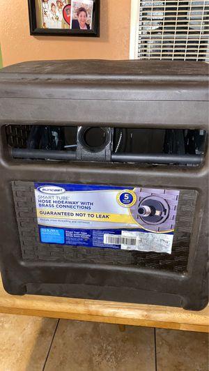 Suncast(hose hideaway) for Sale in Los Angeles, CA