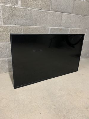 Insignia 43 inch TV 📺 for Sale in Portland, OR