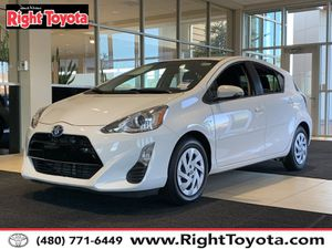 2016 Toyota Prius c for Sale in Scottsdale, AZ