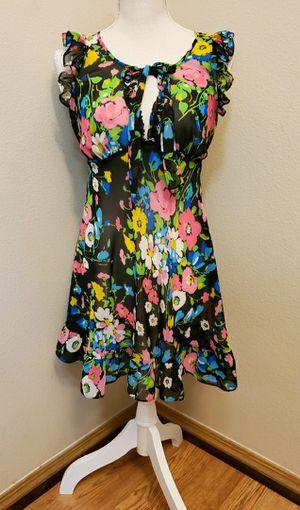 Betsey Johnson Nightie/Dress for Sale in Lacey, WA