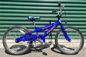 """Kid's TREK Mountain Lion 16"""" Wheel Bicycle for Sale in Leominster, MA"""