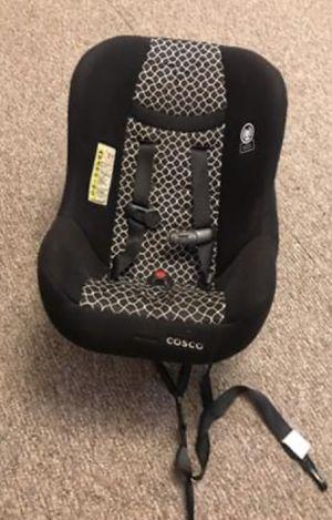 Car seat for Sale in Boston, MA