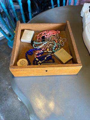 Antique drawer for Sale in Riverside, CA