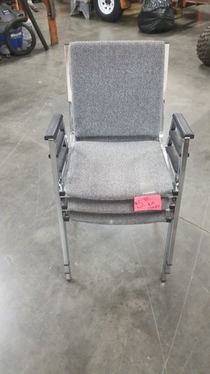 Chairs for Sale in Mukilteo, WA