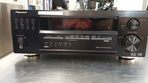 Pioneer Audio/Video receiver for Sale in CARPENTERSVLE, IL