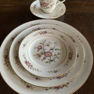 Noritake Asian Song for Sale in Fallbrook, CA