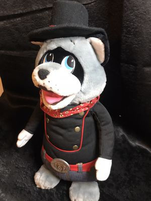 Grand ole Opry Pup! Rare- New! for Sale in Savannah, GA