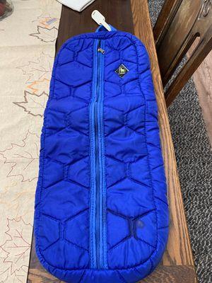 Big D Halter/Bridle Bag for Sale in Queen Creek, AZ