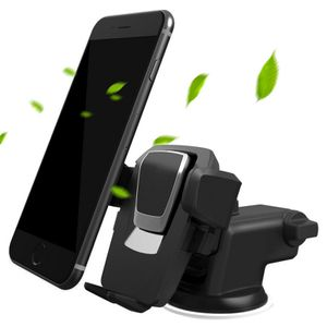 Car Windshield Dashboard Mount Holder 360°Adjustable For All Cell Phone for Sale in Stone Mountain, GA