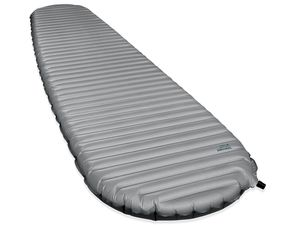 Sleeping pad, backpacking, Therm-a-rest NeoAir Xtherm for Sale in Seattle, WA