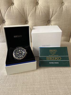 Seiko Sun 065p1 for Sale in Fremont, CA